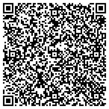 QR-код с контактной информацией организации СМОЛЕНСК-ЖИЛЬЕ АГЕНТСТВО НЕДВИЖИМОСТИ, ООО