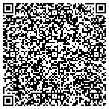 QR-код с контактной информацией организации ЦЕНТР ОЦЕНКИ ИНВЕСТИЦИЙ И НЕДВИЖИМОСТИ, ООО
