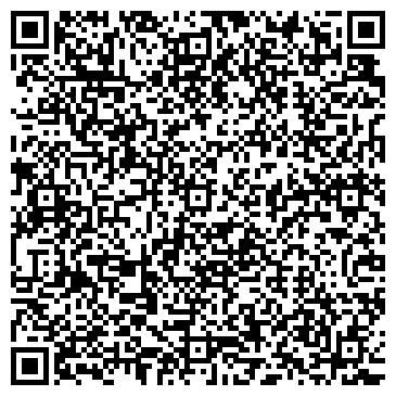 QR-код с контактной информацией организации Ю. К. Ц. АГЕНТСТВО НЕДВИЖИМОСТИ