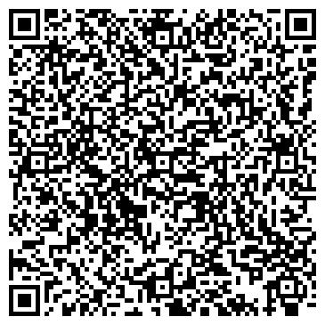 QR-код с контактной информацией организации ОАО ВОЕННО-СТРАХОВАЯ КОМПАНИЯ