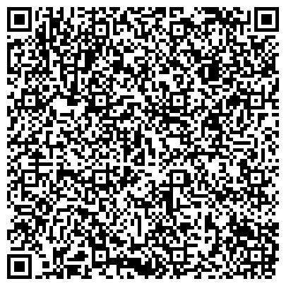 QR-код с контактной информацией организации ОАО СМОЛЕНСК-АГРИС, ФИЛИАЛ АКЦИОНЕРНОЙ СТРАХОВОЙ КОМПАНИИ ИНВЕСТСТРАХ АГРО