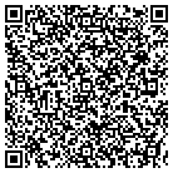 QR-код с контактной информацией организации ЭКСМОНТБЕЛ ИЧУТП