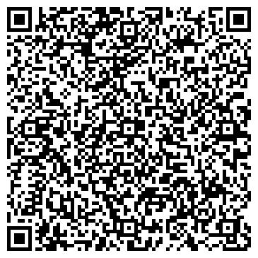 QR-код с контактной информацией организации ОСНОВАНИЕ СТРАХОВАЯ КОМПАНИЯ, ООО