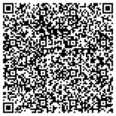 QR-код с контактной информацией организации ПРОМЫШЛЕННО-СТРАХОВАЯ КОМПАНИЯ ЗАО СМОЛЕНСКИЙ ФИЛИАЛ