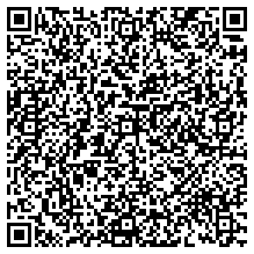 QR-код с контактной информацией организации РА-ТИТАН СТРАХОВАЯ КОМПАНИЯ