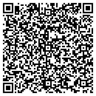 QR-код с контактной информацией организации ЭЛЛАДАТУР ТТЧУП