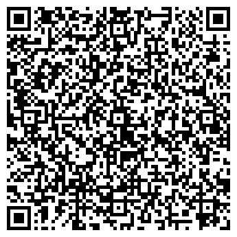 QR-код с контактной информацией организации ГНЕЗДОВОЗЕРНОПРОДУКТ, ОАО
