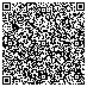 QR-код с контактной информацией организации КАТЫНЬ, АОЗТ
