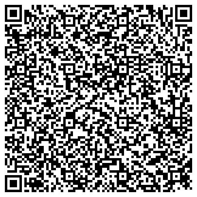 QR-код с контактной информацией организации ЭНЕРГОИНВЕСТСЕРВИС ЧТПУП ОФИЦИАЛЬНЫЙ ПРЕДСТАВИТЕЛЬ КОМПАНИИ JET (ШВЕЙЦАРИЯ)