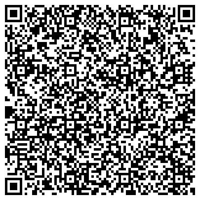 QR-код с контактной информацией организации СМОЛЕНСКАЯ АГРОПРОМЫШЛЕННАЯ ФИРМА