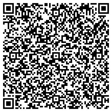 QR-код с контактной информацией организации СБ ИНЖИНИРИНГ СИСТЕМЫ БЕЗОПАСНОСТИ, ООО