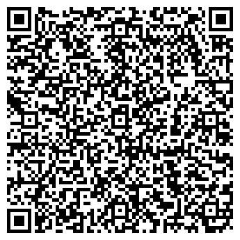 QR-код с контактной информацией организации ЦЕНТРИНСТРУМЕНТ, ООО