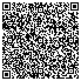 QR-код с контактной информацией организации ТОРГРАЗВИТИЕ, ООО