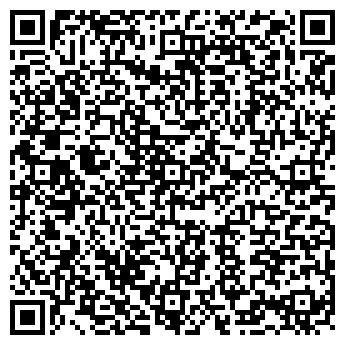 QR-код с контактной информацией организации МОТОБЛОК ТЕХНОЦЕНТР, ООО