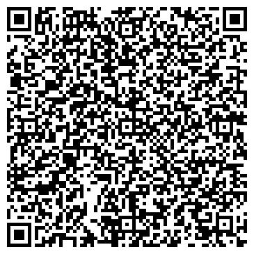 QR-код с контактной информацией организации ИСКРА-ККМ СЕРВИСНЫЙ ЦЕНТР, ООО
