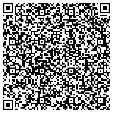 QR-код с контактной информацией организации ЮРИДИЧЕСКАЯ КОНСУЛЬТАЦИЯ ФРУНЗЕНСКОГО РАЙОНА МИНСКА
