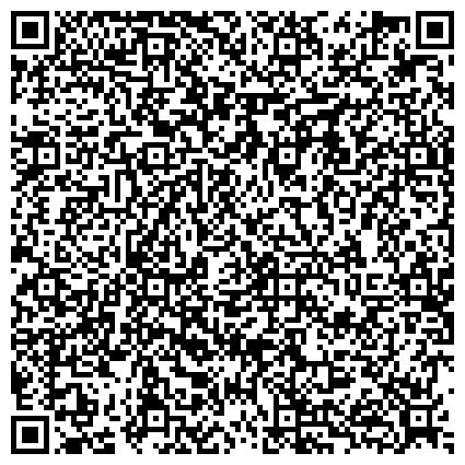 QR-код с контактной информацией организации ОАО СМОЛЕНСКОЕ СПЕЦИАЛЬНОЕ КОНСТРУКТОРСКО-ТЕХНОЛОГИЧЕСКОЕ БЮРО СИСТЕМ ПРОГРАММНОГО УПРАВЛЕНИЯ (СКТБ СПУ)