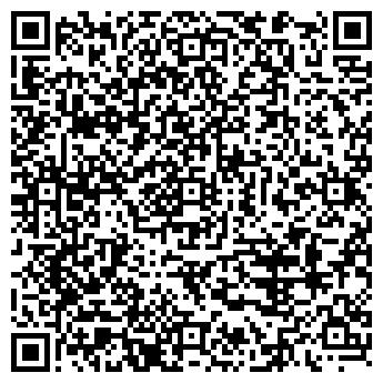 QR-код с контактной информацией организации ДВИЖЕНИЕМОНТАЖСТРОЙ