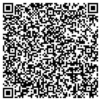 QR-код с контактной информацией организации ЕВРОСТРОЙ-2002, ООО