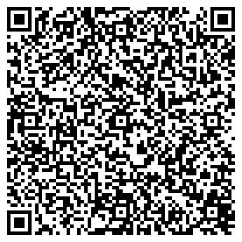 QR-код с контактной информацией организации САНТЕХСТАНДАРТ