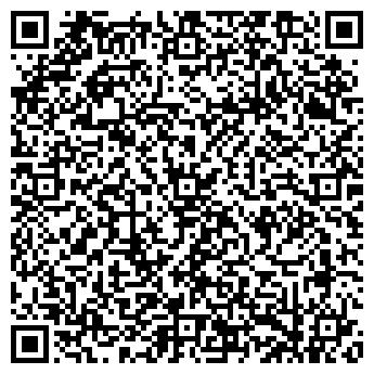 QR-код с контактной информацией организации СПЕЦСАНТЕХСТАНДАРТ, ООО