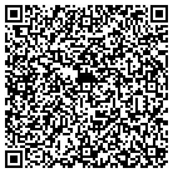 QR-код с контактной информацией организации ПРОМЭЛЕМЕНТ, ООО