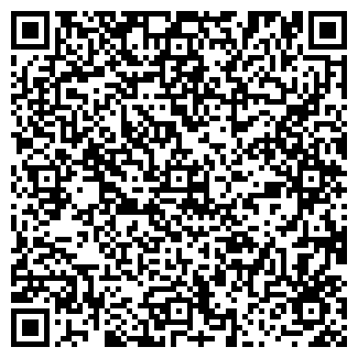 QR-код с контактной информацией организации ПРОМБИЗНЕС