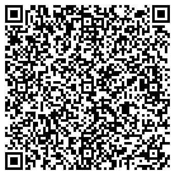 QR-код с контактной информацией организации РОССПЕЦТЕХНИКА