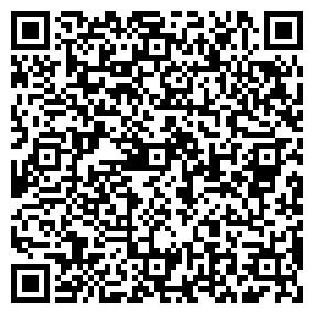 QR-код с контактной информацией организации ТРЕМП ТД