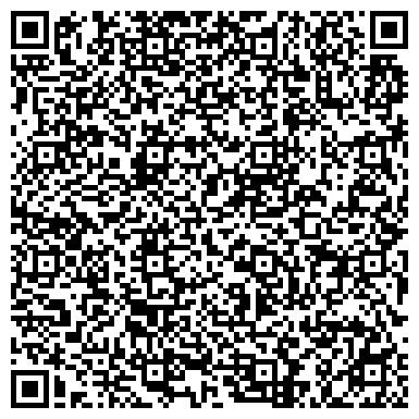 QR-код с контактной информацией организации Смоленский Лакокрасочный Завод