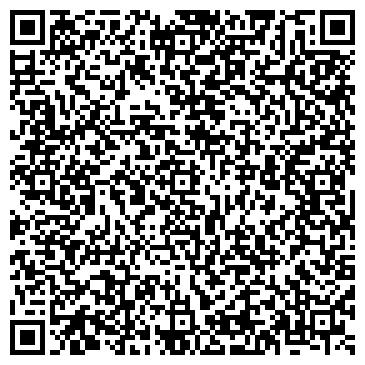 QR-код с контактной информацией организации СМОЛЕНСКИЙ ЗАВОД ЖБИ № 2, ООО