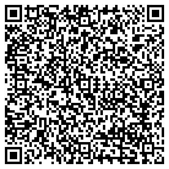 QR-код с контактной информацией организации ПАРТНЕР ФИРМА, ООО
