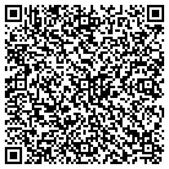 QR-код с контактной информацией организации АСТИКА-Н, ООО