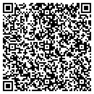 QR-код с контактной информацией организации И-ТРЕЙД, ООО