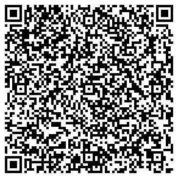 QR-код с контактной информацией организации АБАКОР ООО СП БЕЛОРУССКО-ИТАЛЬЯНСКОЕ
