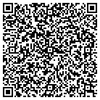 QR-код с контактной информацией организации КОРЖЕНКОВА О. В.