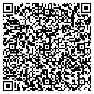 QR-код с контактной информацией организации КОРСА-С, ООО