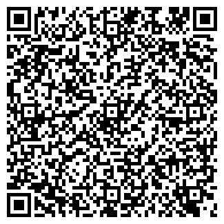 QR-код с контактной информацией организации НИС, ООО