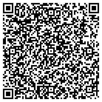QR-код с контактной информацией организации НОВЫЙ БИЗНЕС, ООО
