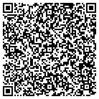 QR-код с контактной информацией организации СЕНЧУРИН В. М.