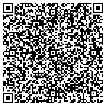 QR-код с контактной информацией организации СМОЛЕНСКАЯ ПРОМЫШЛЕННАЯ КОМПАНИЯ, ООО