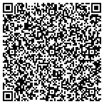 QR-код с контактной информацией организации СМОЛЕНСКСТРОЙАРСЕНАЛ, ООО