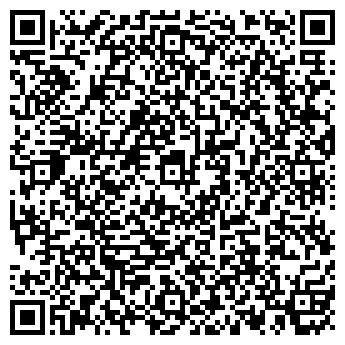 QR-код с контактной информацией организации СТРОЙТОРГСЕРВИС, ЗАО