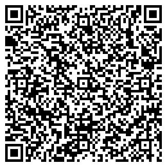 QR-код с контактной информацией организации ТАГЕРТ, ООО