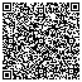 QR-код с контактной информацией организации АБЗКОМПЛЕКТ ОДО