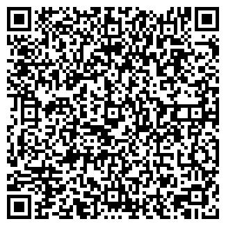 QR-код с контактной информацией организации ЭСМИ, ООО
