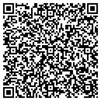 QR-код с контактной информацией организации ЗАО МОНОЛИТ-2