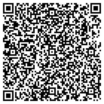 QR-код с контактной информацией организации НИКИТИН Ю. Н., ЧП