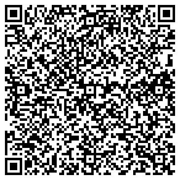 """QR-код с контактной информацией организации ОГБУЗ """"№3"""""""