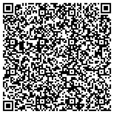 QR-код с контактной информацией организации РЕГИОНАЛЬНЫЙ ЦЕНТР ЗАЩИТЫ ПРАВ ПОТРЕБИТЕЛЕЙ